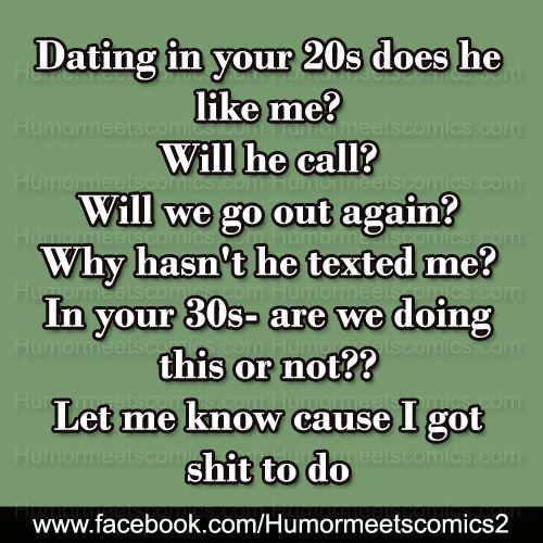 internet dating law regulations