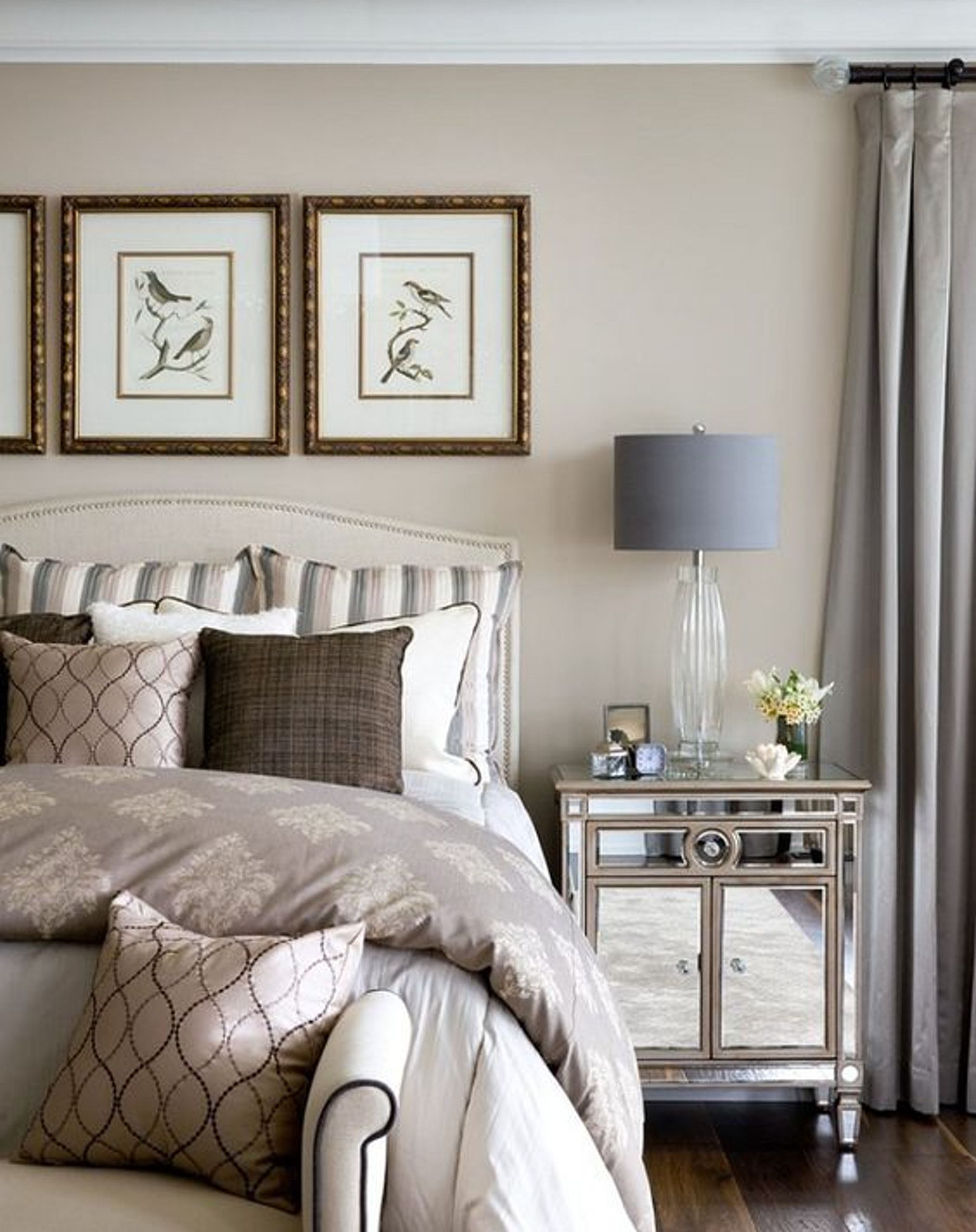 How to find your decorating style - Want To Know What Is My Decorating Style Take Havenly S Interior Design Decorating Quiz To Find Your Design Style So You Can Start Decorating Your