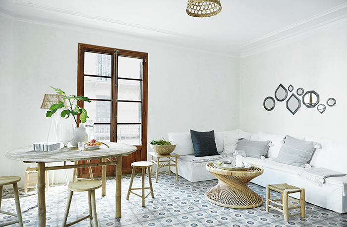 Beautiful Melbourne House with Exotic Home Decor ♥ Красива къща в ...