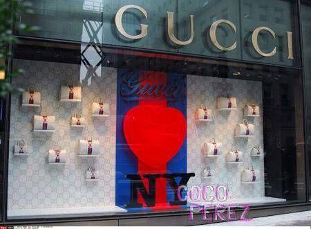 Fashion Pronunciation LOLz! (With images) Fashion labels, Shop design, Pronunciation