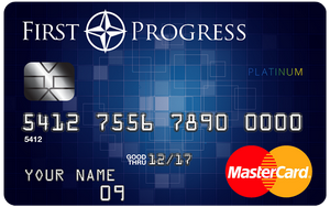 Apply | Firstprogress