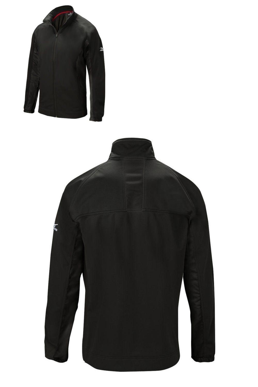 4ae05e493 Mizuno Baseball Jackets | Designer Jackets