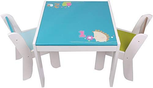 Best Seller labebe Wooden Activity Table Chair Set, Blue Hedgehog Toddler Table  1-5 Years, Baby Table Toy/Table Baby/Room Table/Learning Table Cover/Kid Bedroom Furniture/Child Furniture Set/Kid Desk Chair online - Newtoprated#activity #baby #babyroom #bedroom #blue #chair #coverkid #desk #furniture #furniturechild #hedgehog #labebe #newtoprated #online #seller #set #setkid #table #tablelearning #toddler #toytable #wooden #years