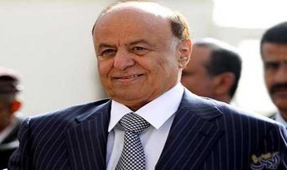 الرئيس هادي يغرد الان على صفحته ويسعد جميع اليمنيين Tour Around The World Quites Shiite