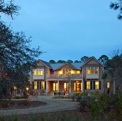 Low country shingle style hansen architects our custom designed homes also best images on pinterest palmetto rh