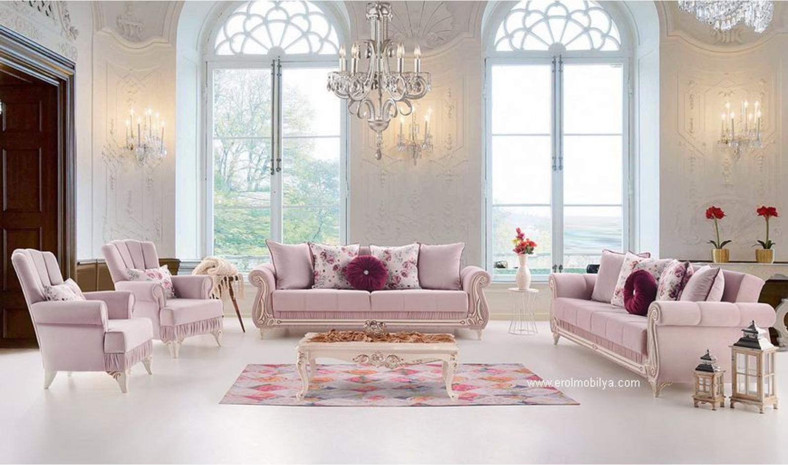 Manisa Kirkagac Spotcu 0544 349 19 12 Kirkagac Spot Eski Ikinci El Esya Alim Satimi Interior Design Interior Home