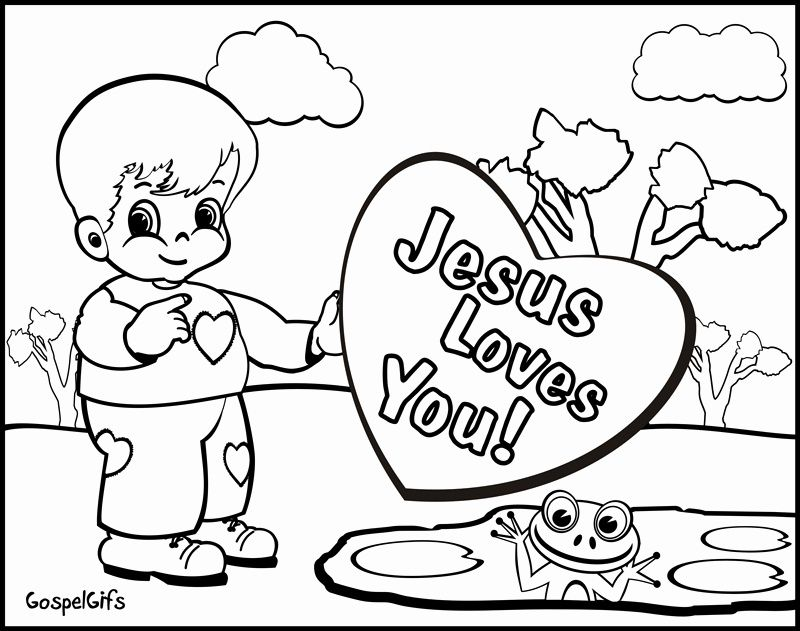 72 Elegant Images Of Kids Bible Coloring Pages Bible Coloring Pages Valentines Day Coloring Page Bible Verse Coloring Page