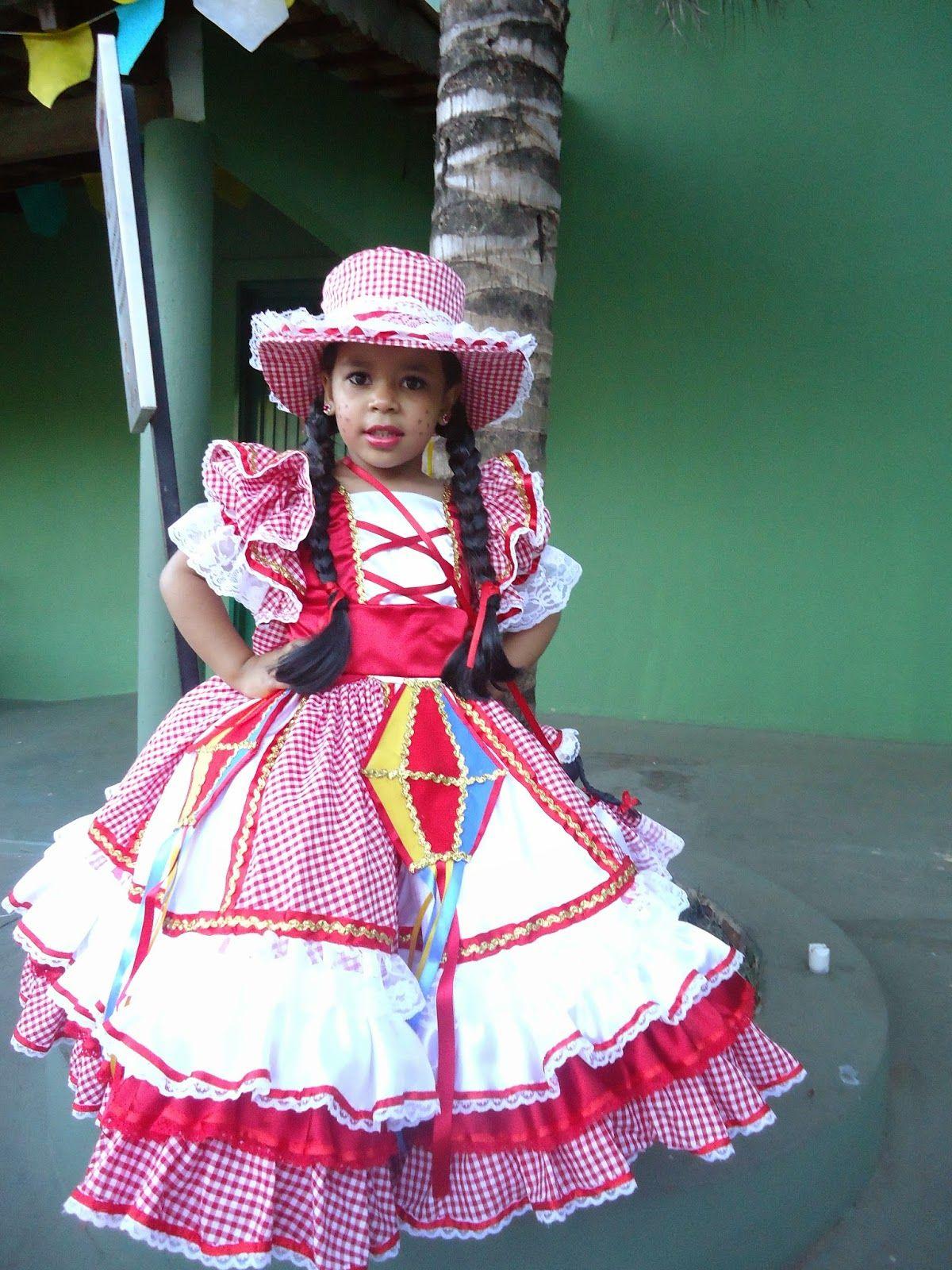 c5a41889d vestido de quadrilha infantil vermelho e branco,vestido de quadrilha  infantil,vestido de quadrilha infantil vermelho e branco balão