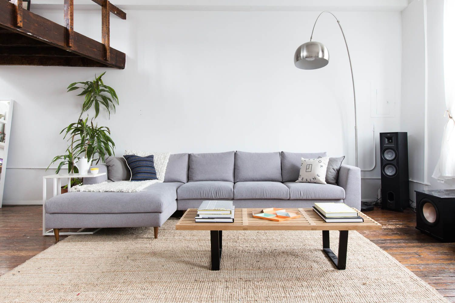 Attirant How To Buy A Sofa Online | Rue