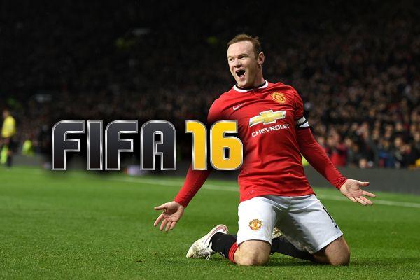 fifa 16 soccer mod apk free download