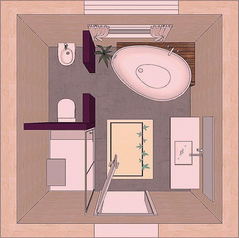 20 Idee Amenagement Salle De Bain 8m2 2019 V 2020 G Sovremennyj Dizajn Vannoj Dizajn Vannoj Sovremennyj Dizajn