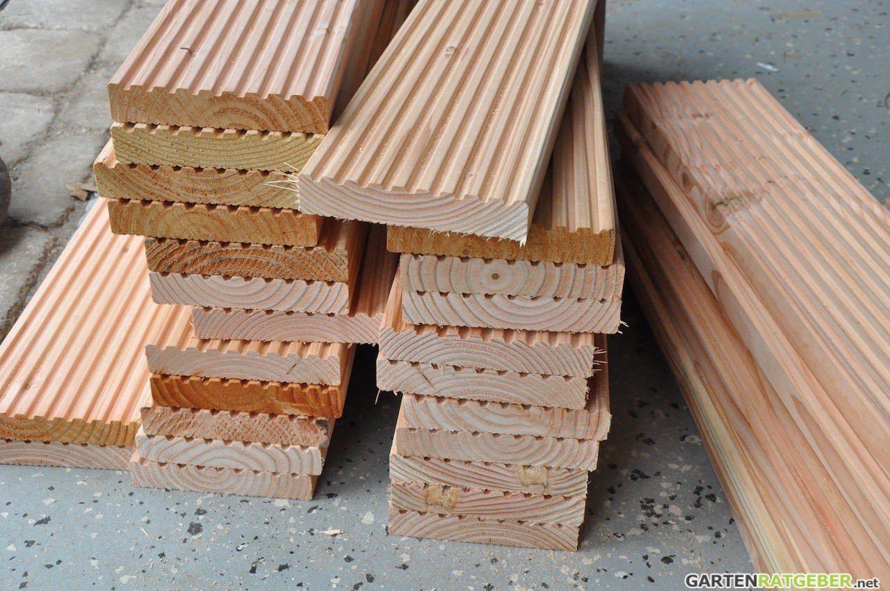 Oberteil 43 Fur Bauanleitung Hochbeet Auf Stelzen Hochbeet Hochbeet Selber Bauen Hochbeet Holz