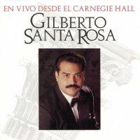 http://grooveshark.com Perdoname Gilberto Santa Rosa