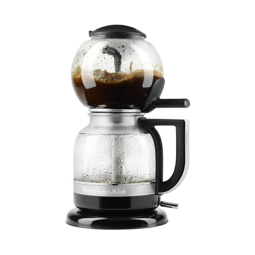 KitchenAid Syphon Coffee Brewer
