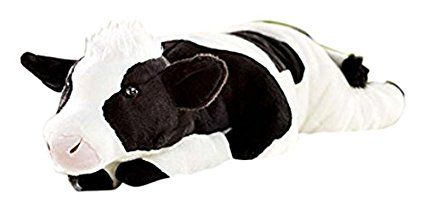 cuddly cow body pillow cuddly pillow