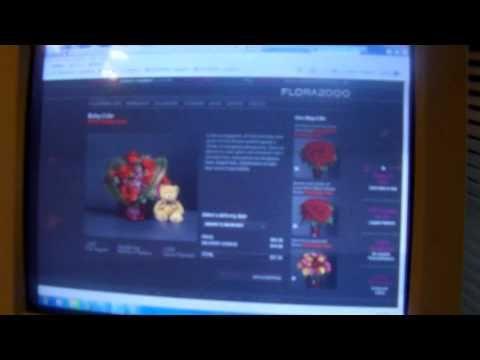Art Ritter Taxi9735392500 Profile Pinterest