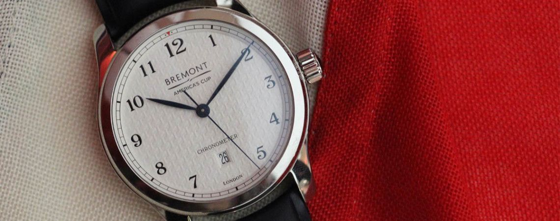 The Collector's Series - Sam and his Bremont AC 1 for the America's Cup #monochromewatches The Collector's Series - Sam and his Bremont AC 1 for the America's Cup - Monochrome Watches #monochromewatches The Collector's Series - Sam and his Bremont AC 1 for the America's Cup #monochromewatches The Collector's Series - Sam and his Bremont AC 1 for the America's Cup - Monochrome Watches #monochromewatches The Collector's Series - Sam and his Bremont AC 1 for the America's Cup #monochromewatches The #monochromewatches