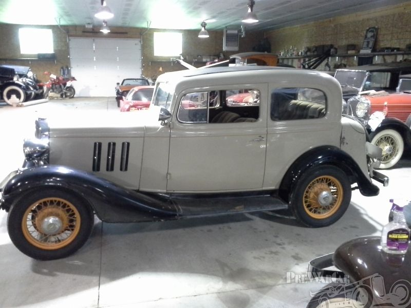 Sold Or No Longer On The Market Prewarcar American Classic Cars Classic Cars Trucks Classic Cars