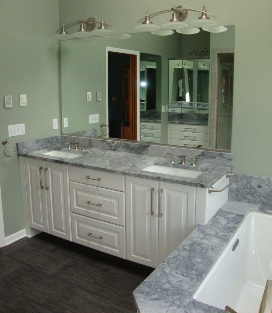 bathroom vanity backsplash height. standard bathroom vanity backsplash height k