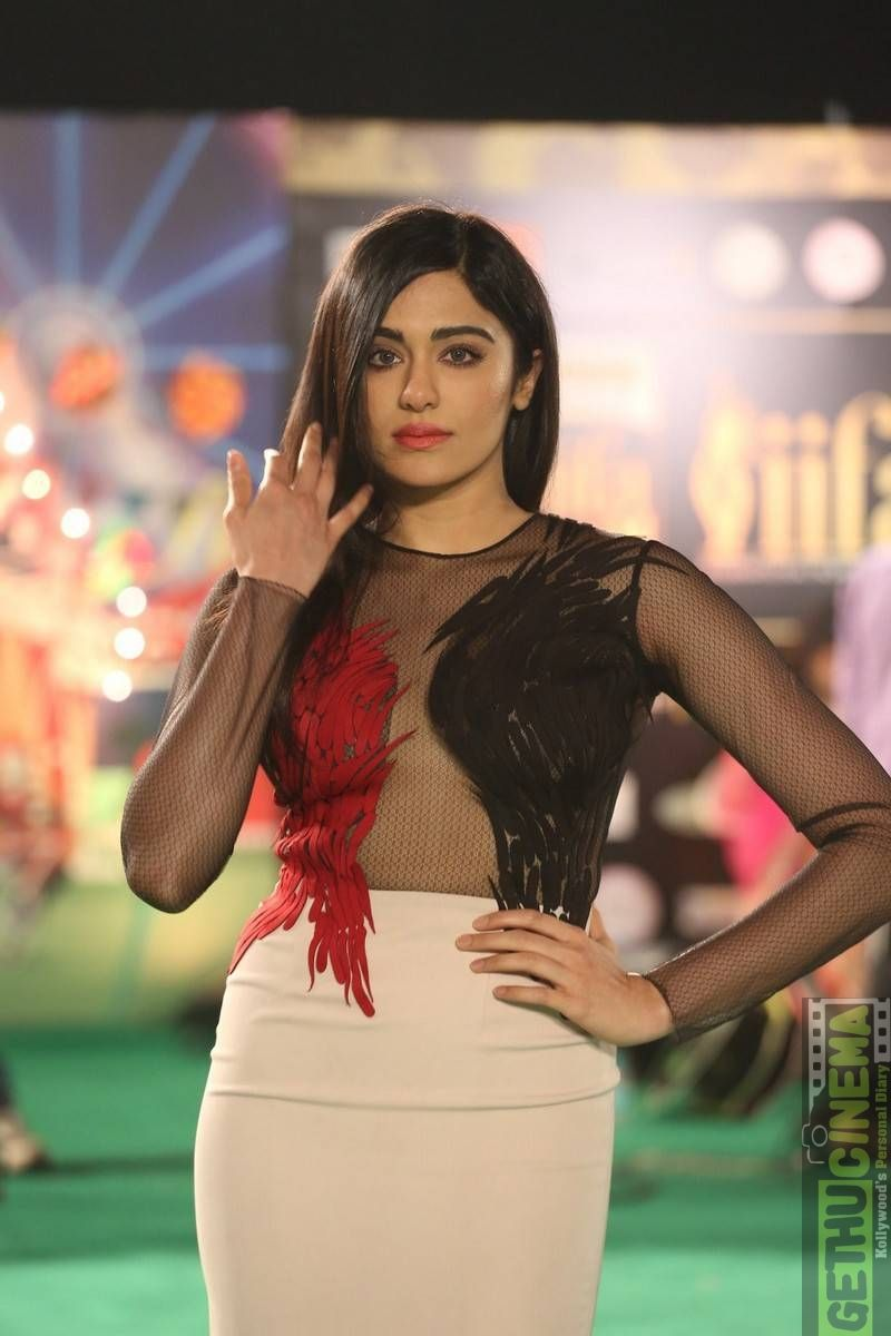 534af782bff45 Adah Sharma Cute And Hot Stills (17) Actress Adah Sharma Latest Cute   Hot  Stills Tag   Adah Sharma bollywood Actress Radio Mirchi Stills Movie  Promotion ...