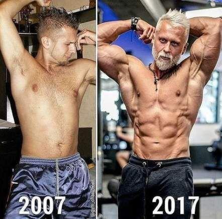 27+ Ideas fitness motivacin body boy #fitness