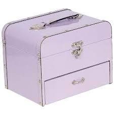Resultado de imagem para malas com gavetas