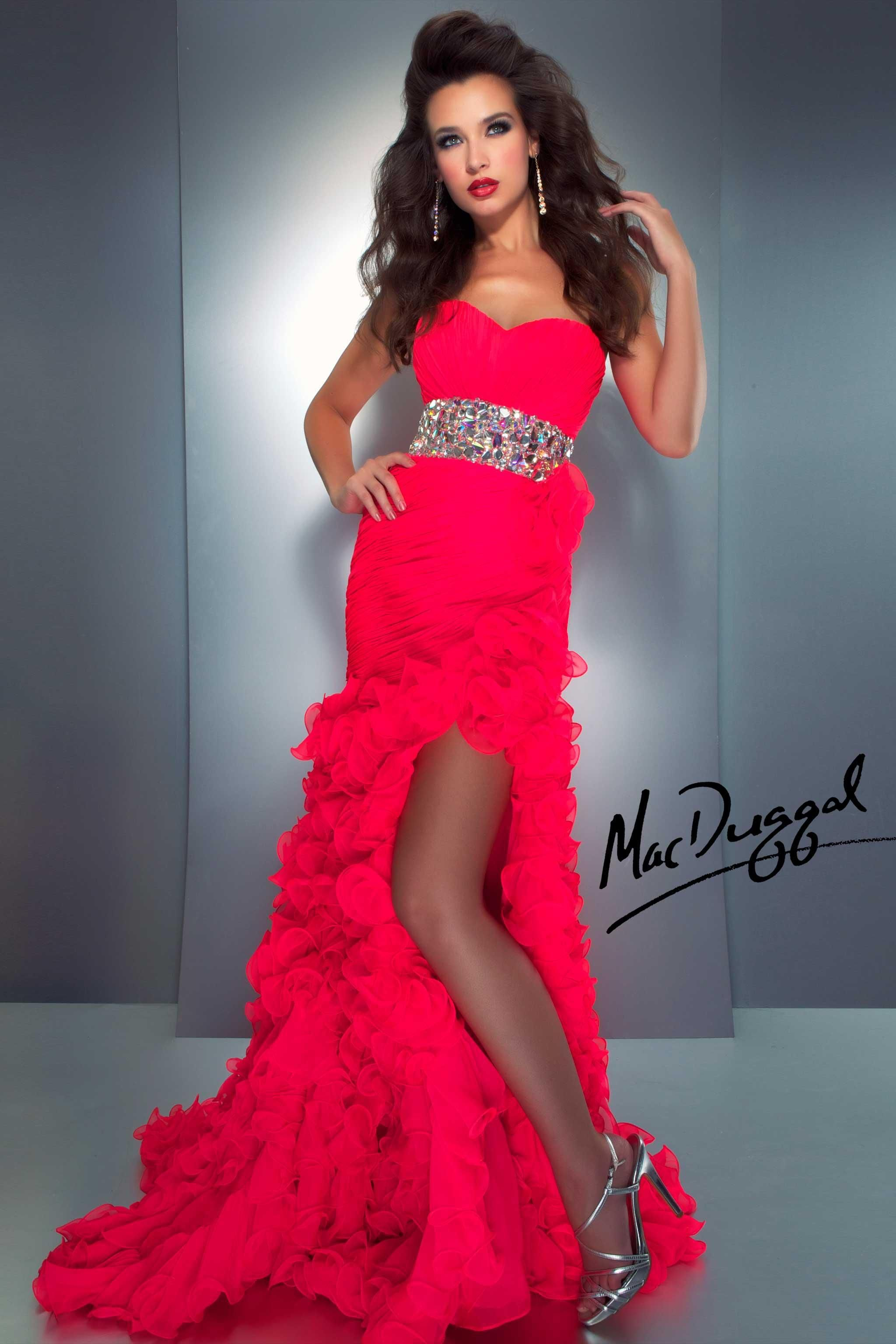 looking for affordable yet extravagant prom dresses? stop in to ...