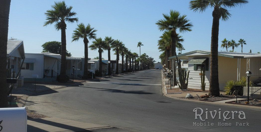 Mobile Home Park Design Upscale Bing Images Home Park Layouts