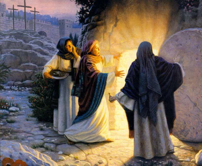 Image from https://godshotspot.files.wordpress.com/2014/03/christ_empty_tomb.jpg.