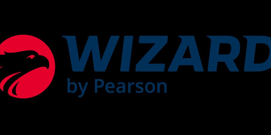 Novo Manual De Identidade Visual De Marca Wizard By Pearson Portal Do Franqueado Wizard Identidade Visual Manual De Identidade Visual Identidade