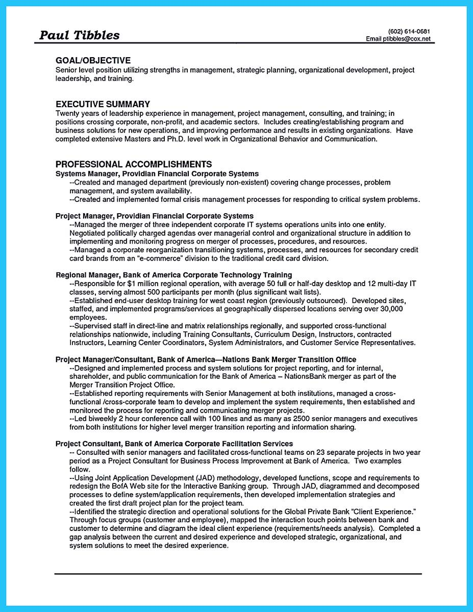 Nice Cool Information And Facts For Your Best Call Center Resume Sample Check More At Http Snefci Org Cool Information And Facts For Your Best Call Center Re