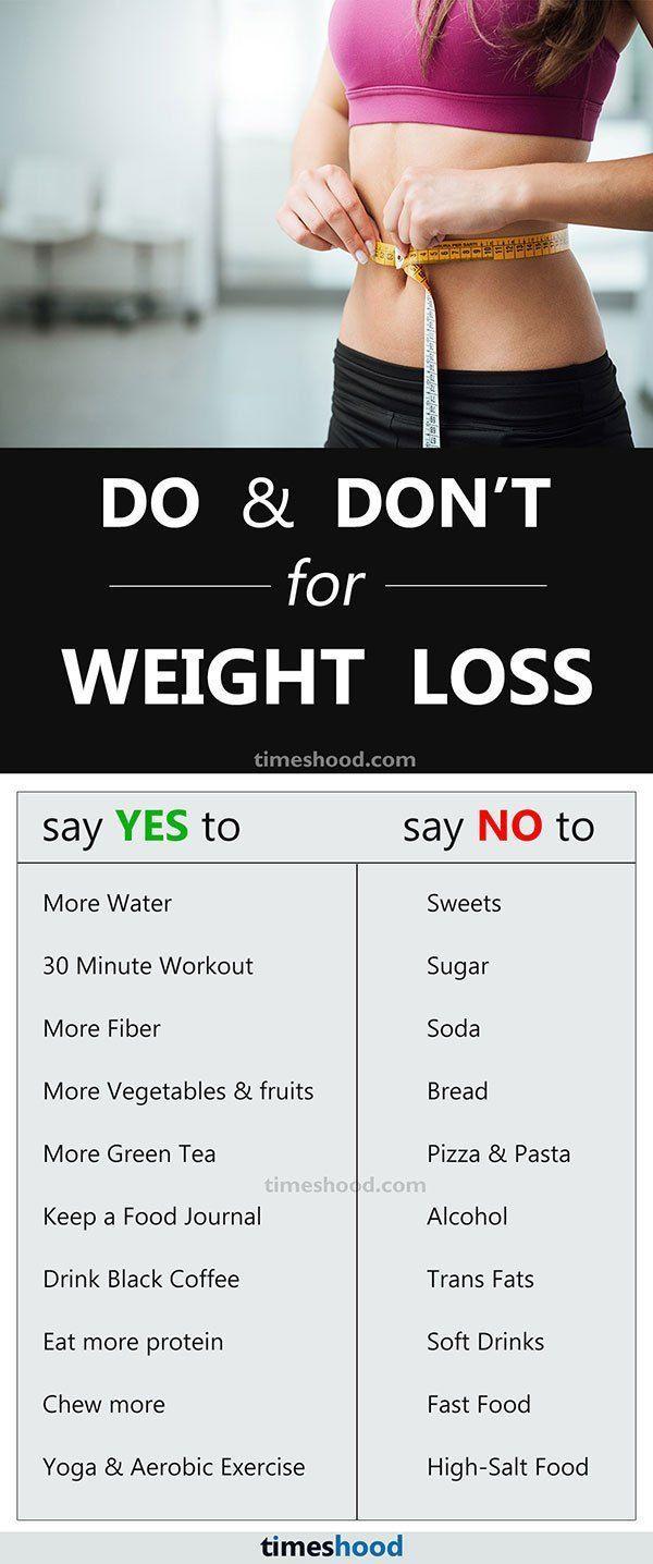 10 kg weight loss in 10 days in urdu
