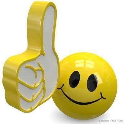 Pin By Nstalykelly On Emoticon Funny Emoticons Smiley Happy Funny Emoji