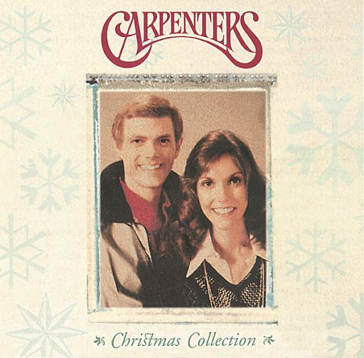 ▷ The Carpenters Have Yourself A Merry Little Christmas - YouTube ...
