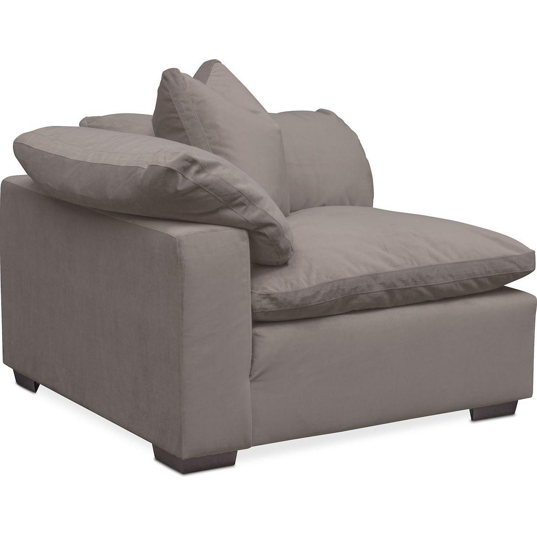 Value City Furniture, Living