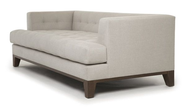 Marvelous Low Back Couch   Google Search