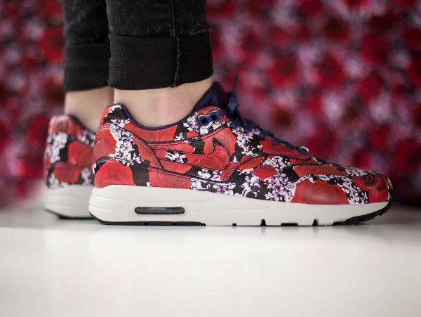 nike air max 1 ultra city pas cher