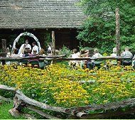 Fabulous Best Images About Asheville Nc Mountain Venues On With Gardens In
