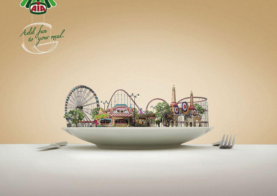 식품광고 - Google 검색