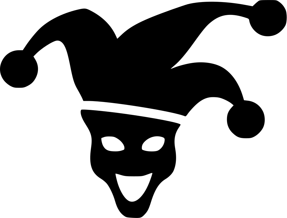 Jester Png Image In 2020 Trap Art Graffiti Pictures Jester