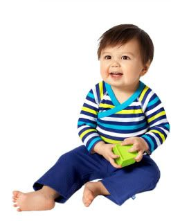 Cool Baby Boys Clothes Zutano For Target Mamas Of Brand New Little