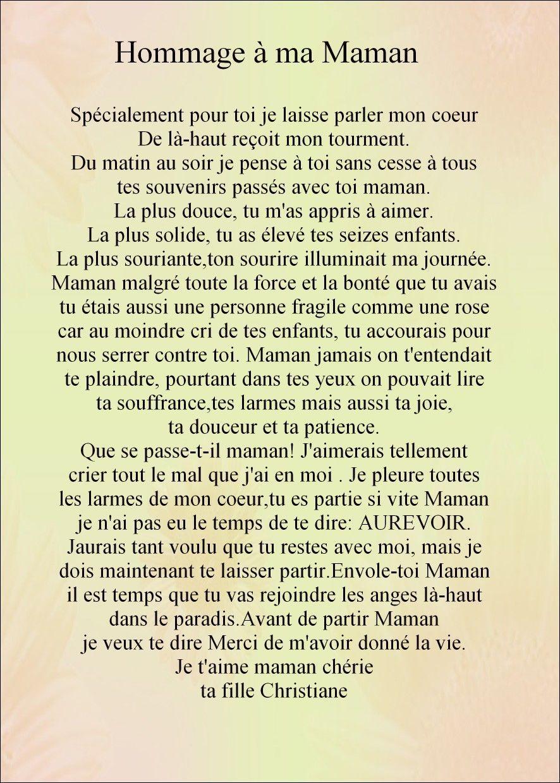 Poeme Pour Le Deces D Une Grand Mere : poeme, deces, grand, Résultat, Recherche, D'images,