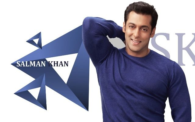 Salman Khan Upcoming Movies In 2016 2017 And 2018 Tubelight On Eid