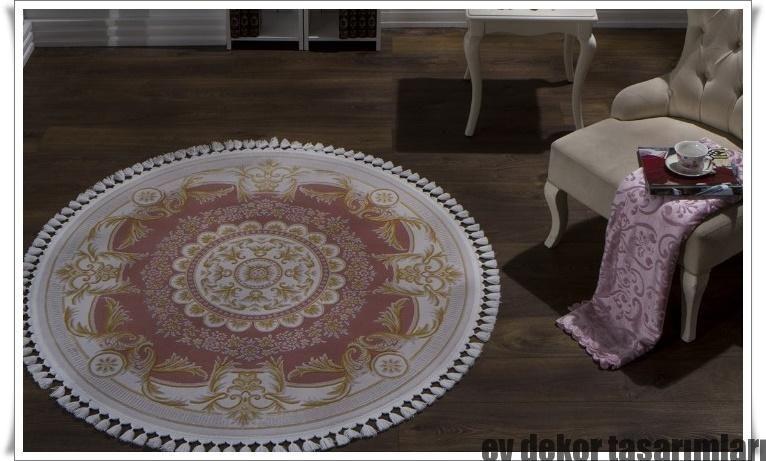 bellona decor home decor rugs