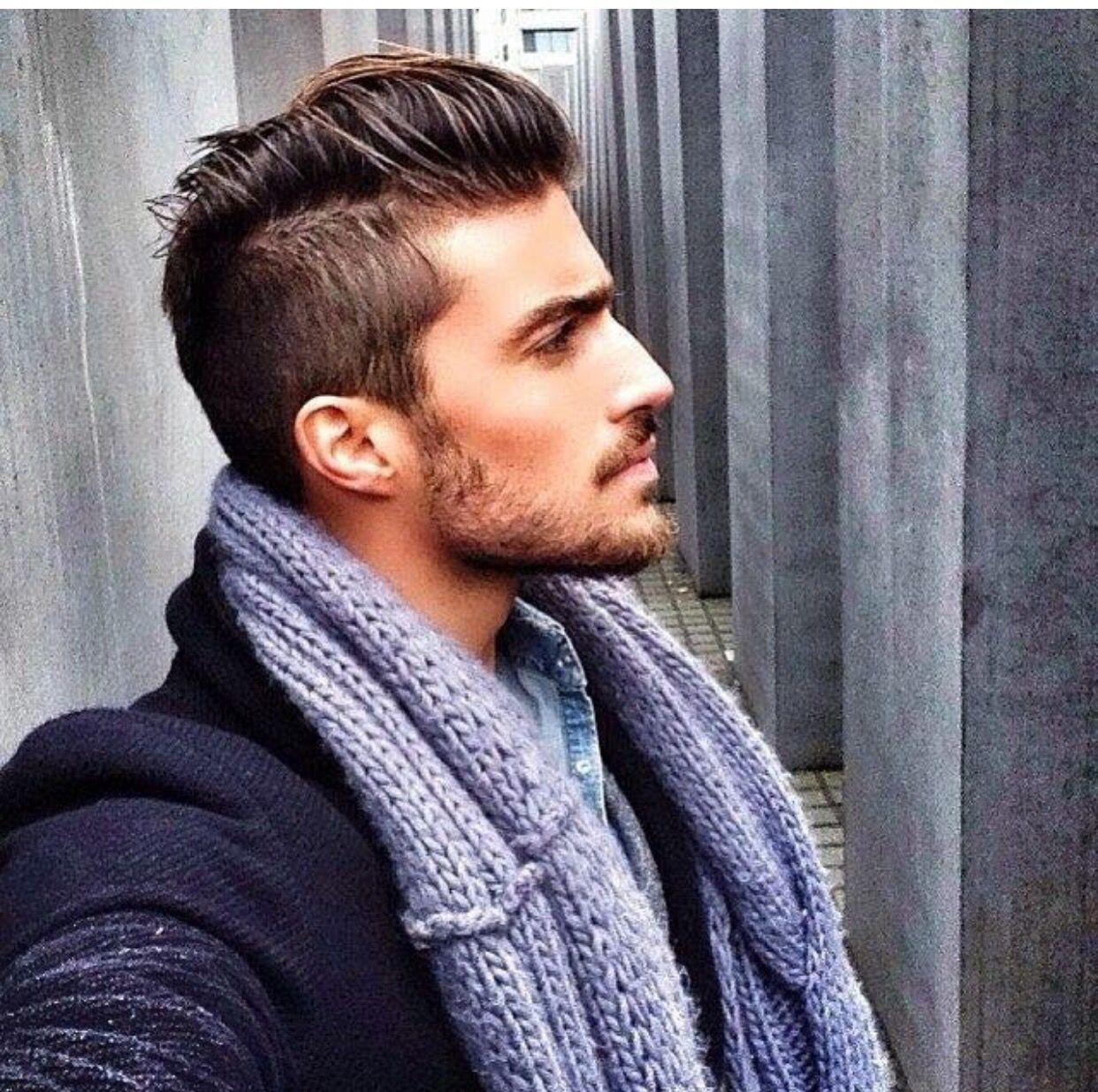 men's fashion | men cut | pinterest | haircuts, fashion and hair cuts