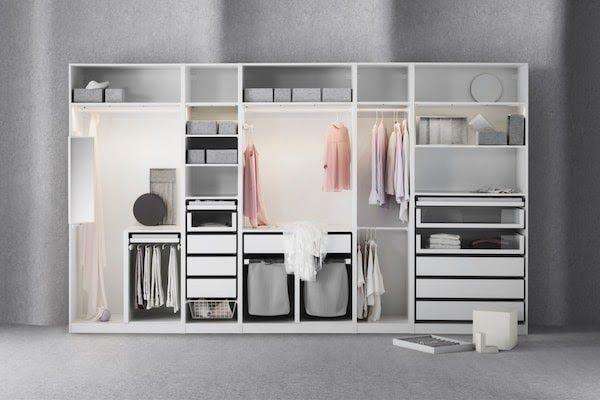 Schlafzimmer Schlafzimmermobel Fur Dein Zuhause Ikea Gib Deinen