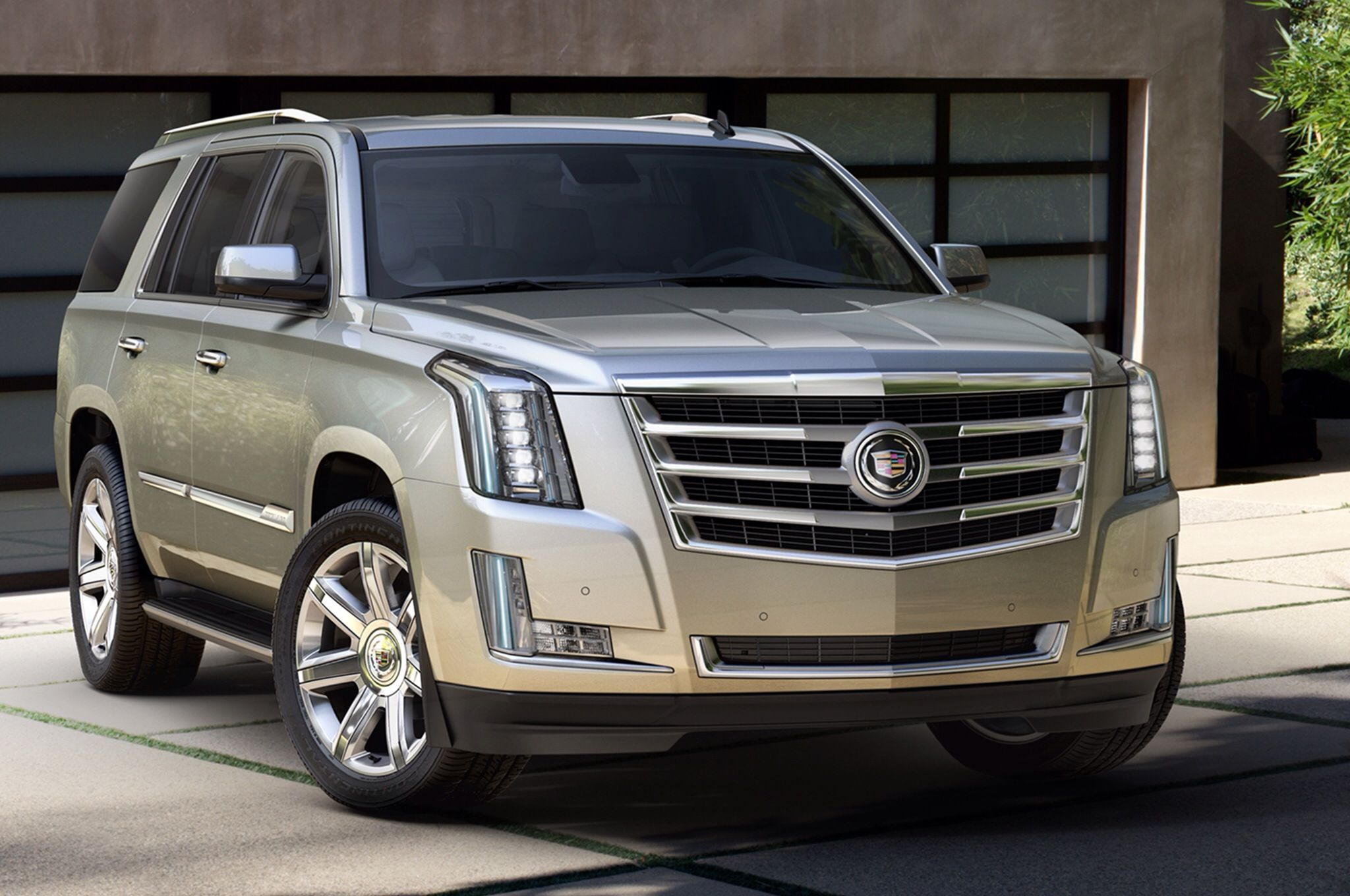 ontario concord cadillac for sale warranty cars loaded used fully years escalade