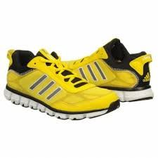adidas womens running shoes yellow - Google Search