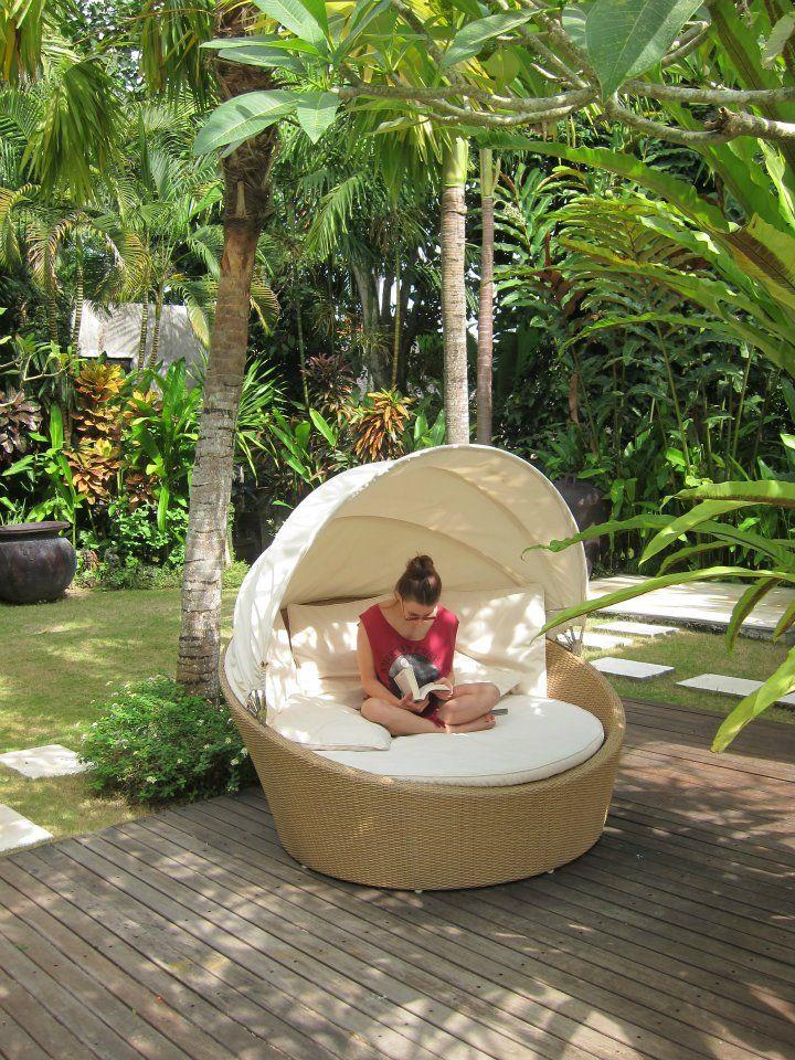 Sea, Air & Sun | Outdoor Areas | Pinterest | Decoración hogar ...