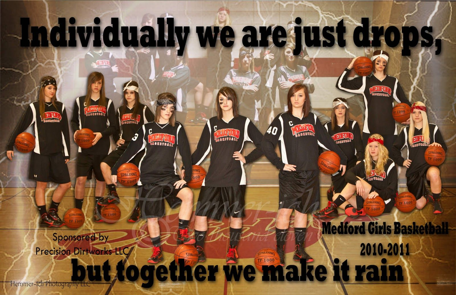Sports Team Photography Ideas Connie Hemmer Photo of the